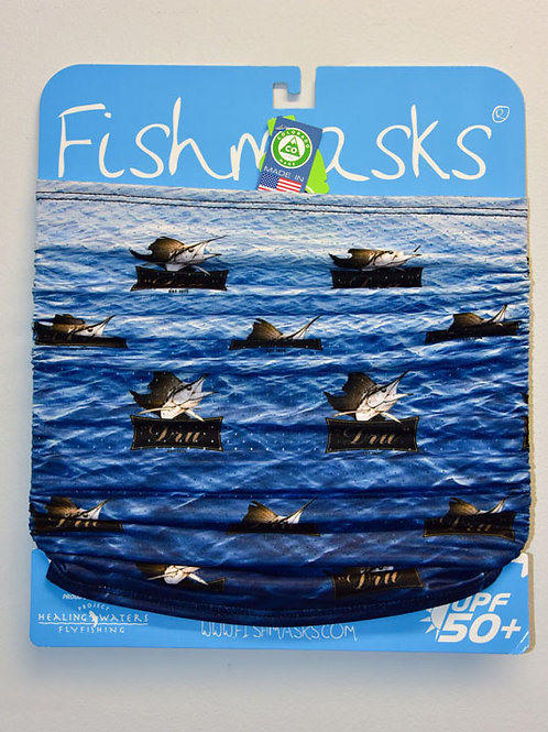 Fishmask