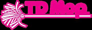 TD Mop logo