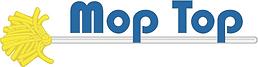 190427_Mod Top_Blue_Logo.png