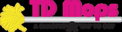 190427_TD Mops_Pink_Slogan_Logo (3).png