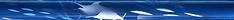 TD Mop — Delux Mop Marlin Pattern