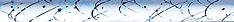 TD Mop —Delux Mop Splatter Pattern