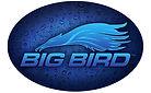 BigBird-Sticker-Oval-Blue-PrintSize-Proo