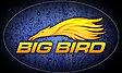 Big Bird Logo
