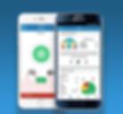 App-blueBG.png