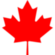 2000px-Maple_Leaf.svg.png