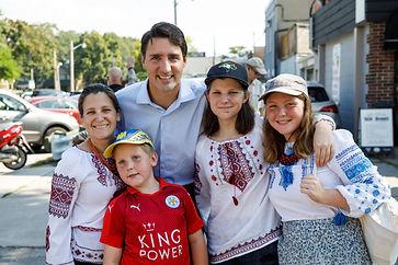 2018-09-15 Toronto-8.jpg