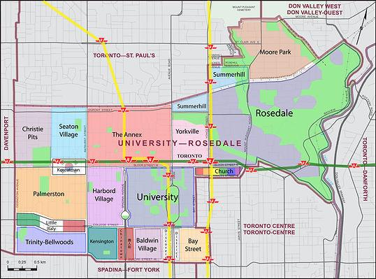 UR MAP.jpg