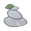 logo_koszulka.png