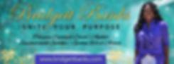 Bridgett Banks Banner.jpeg