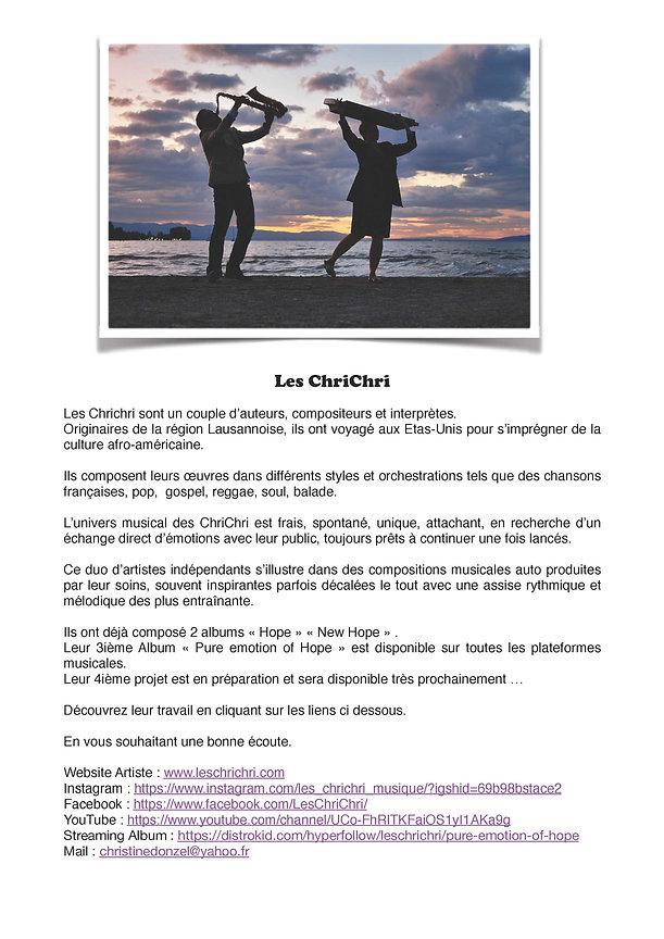 Short PRESENTATION LES CHRICHRI.jpg