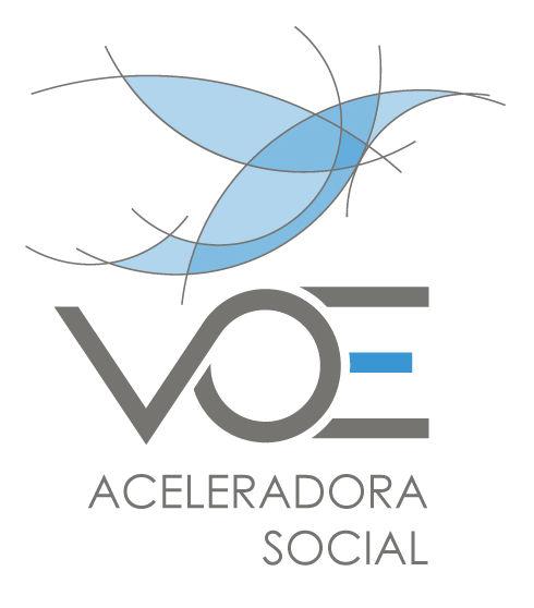 logo_voe-social_vertical.jpg