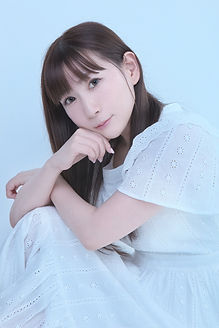 BeautyPlus_20200908235148263_save.jpg