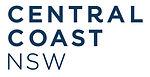 Central Coast NSW.jpg