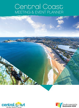nsw_central_coast_meetings_and_events_pl