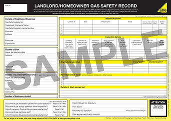 landlords_gas_safety_record_large.jpg