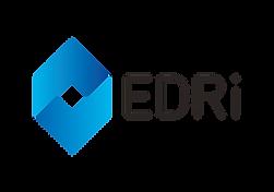 Edri_logo-new.png