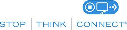 STC-Blue-Logo (1).jpg