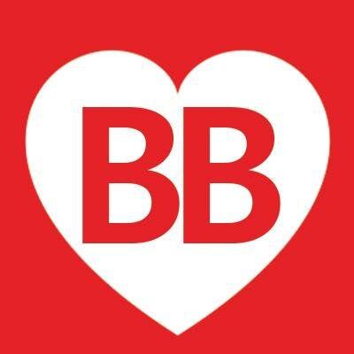 BB Button