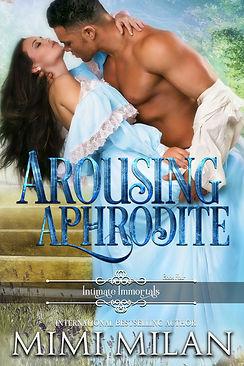 Book 4 - Arousing Aphrodite_preview-1.jp