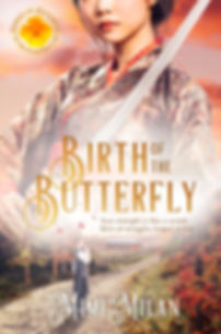 Birth of the Butterfly.jpg