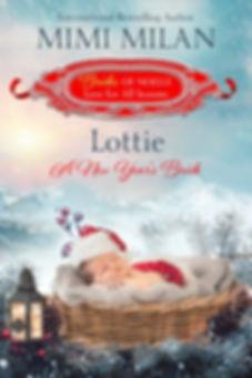 Lottie.jpg