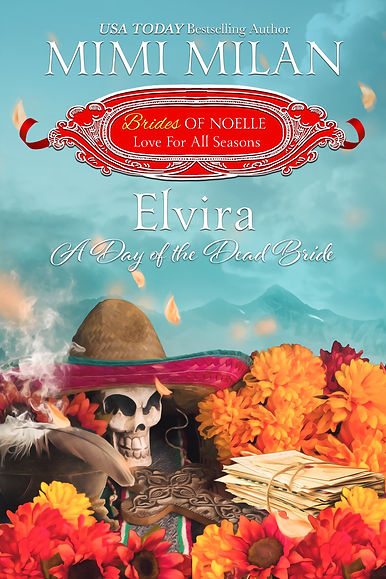 Elvira Book Cover Updated.jpg