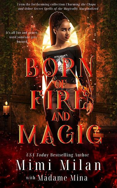 Born of Fire & Magic.jpg
