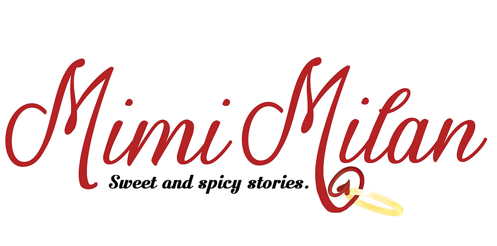 Mimi Milan