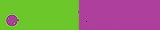 ИГСП_логотип.png
