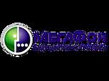 Megafon 001_0.png