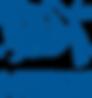 Nestl-logo-2.png