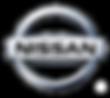 Nissan-Badge_Logo.png