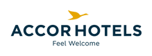 Accor_Hotels+baseline-RVB_calogo1761.png