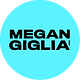 MG Blue Logo RGB.png