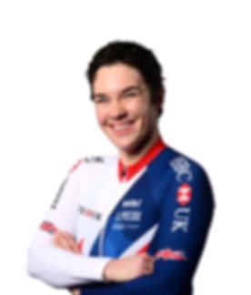 20170209-megan-giglia-great-britain-cycling-team-cut-out-profile-533-800.1486642322.jpg