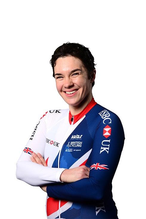 20170209-megan-giglia-great-britain-cycling-team-cut-out-profile-533-800.1486642322.jpg