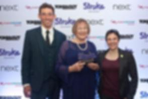 megan stroke awards.jpg
