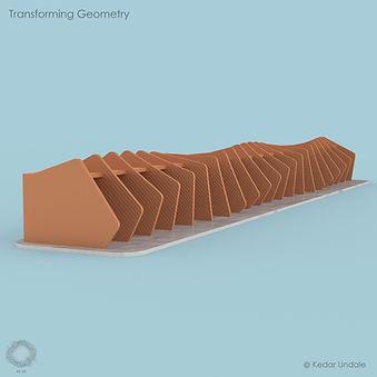 Day1 Geometry.jpg