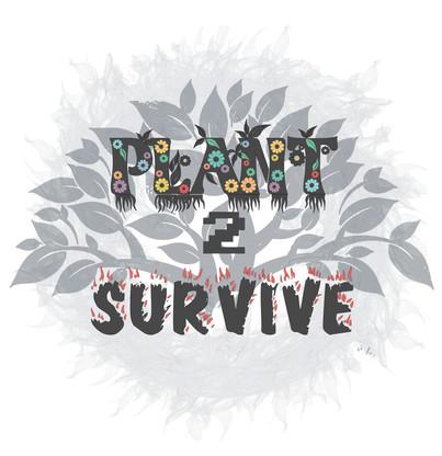 Plant 2 Survive