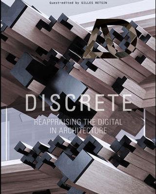discrete.jpg