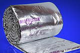 FIREMASTER CABLE TRAY WRAP DUCT INSULATION