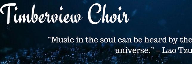 Timberview Choir.jpg