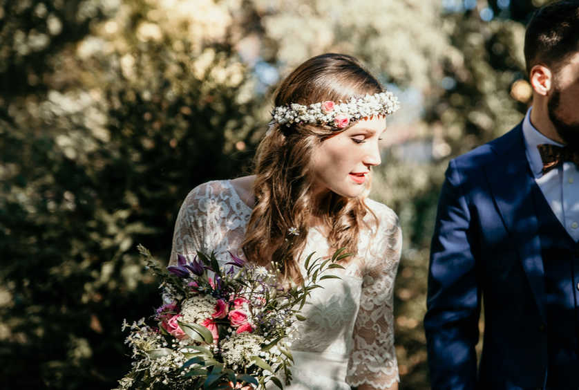Hochzeit-Foto-Braut-Frankfurt.jpg