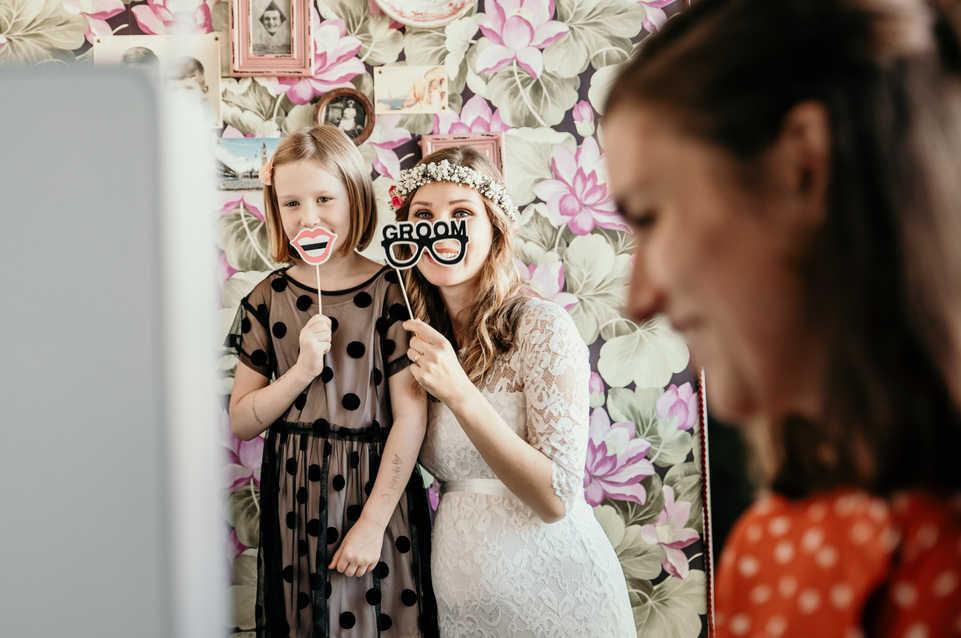 Hochzeit-Fotobox-Frankfurt.jpg