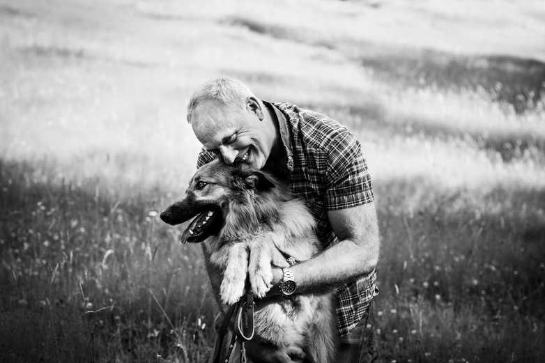 natuerlichhund-sandra-vergien-2A6A2435.j