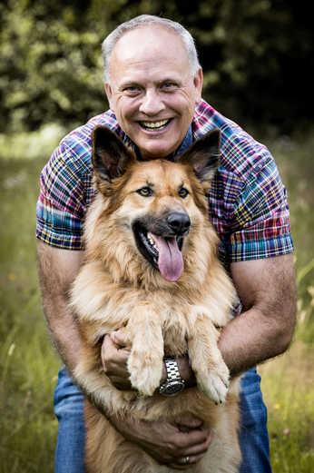 natuerlichhund-sandra-vergien-2A6A2559.j