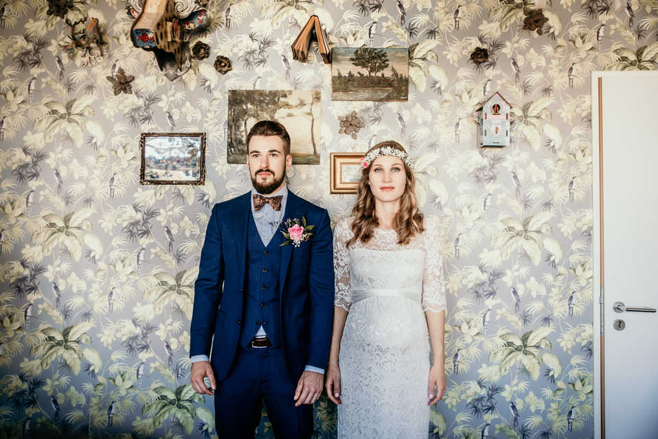 Hochzeit-Foto-Brautpaar-Frankfurt.jpg