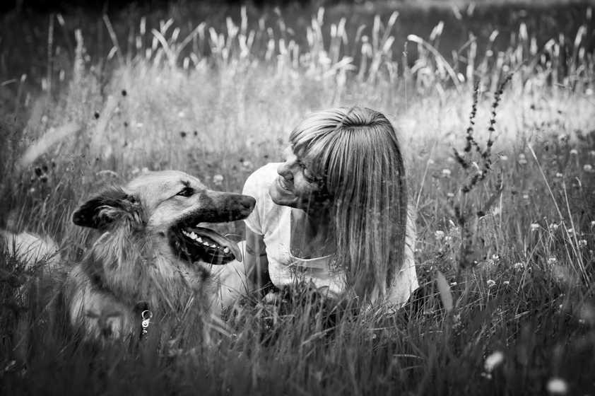 natuerlichhund-sandra-vergien-2A6A2467.j
