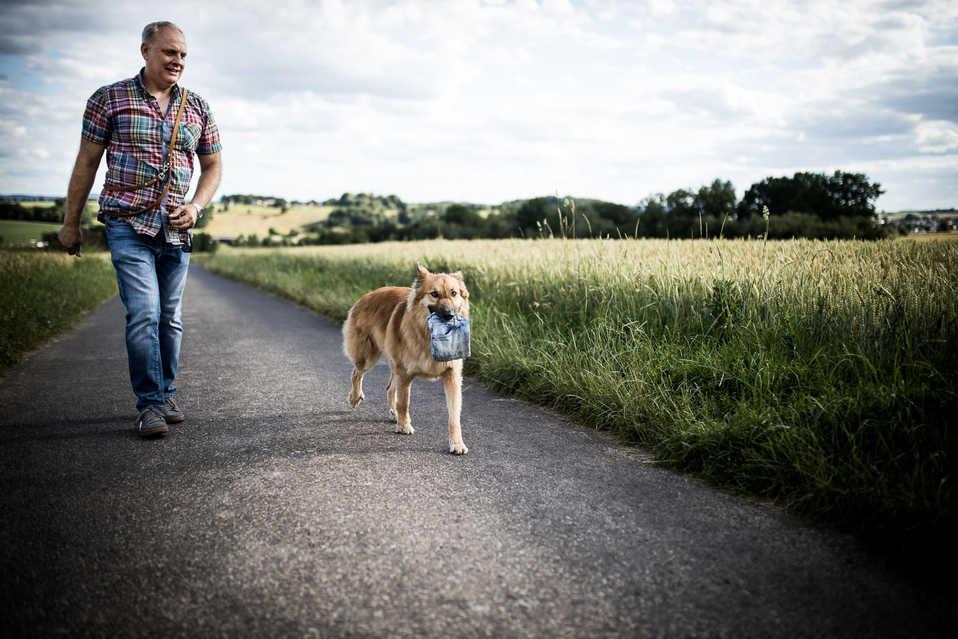 natuerlichhund-sandra-vergien-2A6A2750.j